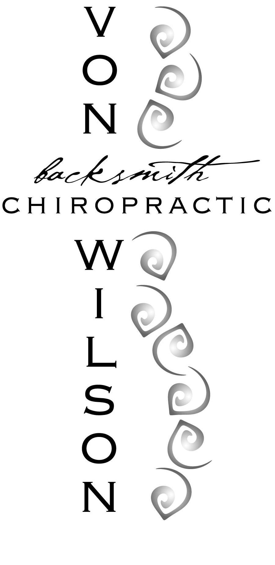 BackSmith Chiropractic